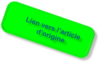 Lien vers l'article d'origine